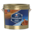 Лак Marine lakk 90 Eskaro для дерева Мэрин Лак, 9.5л. Доставка НП бесплатно.