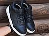 Чоловічі кросівки Air Jordan 3 Retro Cyber Monday Black/White 136064-020, фото 5