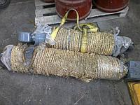 Гидроцилиндр ковша 9326008, Z5G.7.1.3A на погрузчик ZL50G, фото 1