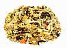 Альпийский травяной чай 50 грамм