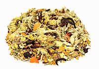Альпийский травяной чай
