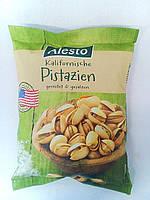 Фисташки соленые Alesto 250g (Германия)