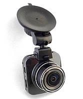 Видеорегистратор Falcon HD43-LCD FullHD, фото 1