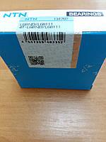Підшипник 4T-L68149/L68111 (NTN)