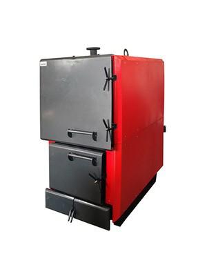 Твердотопливный промышленный котел Marten Industrial Т-600 (Мартен Индастриал)