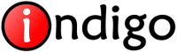Система тестирования «INDIGO» для организаций (Стандартная лицензия) (Indigo Software Technologies)