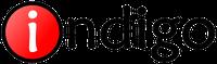 Система тестирования «INDIGO» для ССУЗов и ВУЗов (Академическая лицензия) (Indigo Software Technologies)