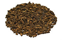 Иван-чай ферментированный с облепихой
