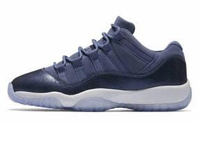 4b8ada3a Купить · Женские баскетбольные кроссовки Nike Air Jordan 11 Low