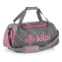 Спортивная сумка Kilpi DRILL