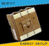 Автоматический выключатель ВА52-39