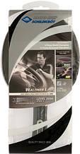 Ракетка для настільного тенісу Waldner 3000