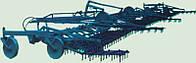 Зчіпка СГ-21