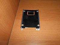 Крепление для HDD ноутбук Samsung R522 15,6