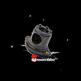 Задняя крышка 3-х ходового клапана на газовый котел Ariston UNO 990390