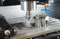 Изготовление изделий из стали, чугуна, алюминия и сплавов, меди и сплавов