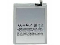Аккумулятор для Meizu M3 Note / L681H