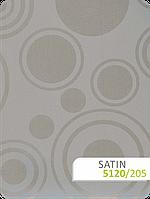 Ткань Сатин для ролетных штор