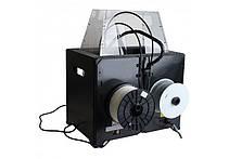 Принтер для 3D друку  Flashforge Creator Pro, фото 3