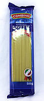Спагетти Combino Bavette 500 г