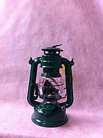 Керосиновая лампа Летучая мышь 190мм