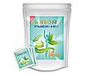Напиток чайный «Файбер-Хит»-клетчатка, улучшает пищеварение, очищает от токсинов