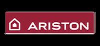 Запчасти на Ariston