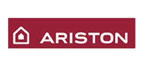 Запчасти для котлов Ariston