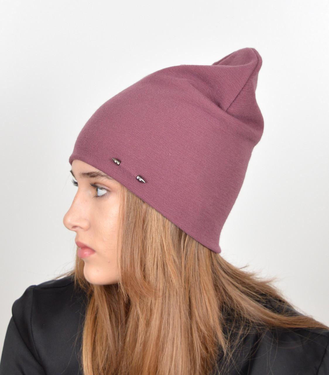 шапка пірсинг хмельницький
