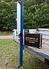 Пенетрометр Datafield автоматичний (твердомір грунту, плотномер почвы)