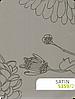 Ткань для рулонных штор Сатин 5359/2