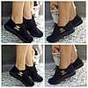 Кроссовки женские Adidas Качество супер!  36,37,38,38,39,39,40,41 полномерные , рефленая обувь