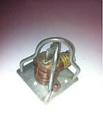 ТСП-174 К-II Гр. 21 термопреобразователь сопротивления
