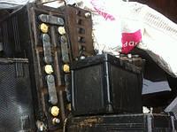 Продать дорого нерабочий аккумулятор Кременчуг