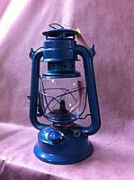 Керосиновая лампа Летучая мышь 280мм