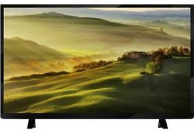 Телевизор JPE E39DF2210 Smart TV (JPE_E39DF2210_Smart_TV_2)
