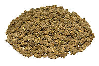 Малина листья ферментированные