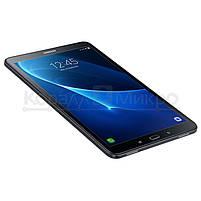 "Планшет Samsung SM-T585 10.1"" (1.6) 8C/RAM2Gb/ROM16Gb/3G/4G/WiFi/BT/8Mpix/2Mpix/GPS/Touch/microSD 200Gb/minUSB/7300/Android 6.0/черный SM-T585NZKASER, фото 3"