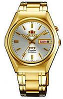 Часы мужские  ORIENT FEM0B01CW AUTOMATIC