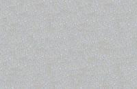 Жидкие обои Биопласт 8591