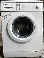БУ Стиральная машина BOSCH  (Загрузка 7 кг, 1200 об/мин)