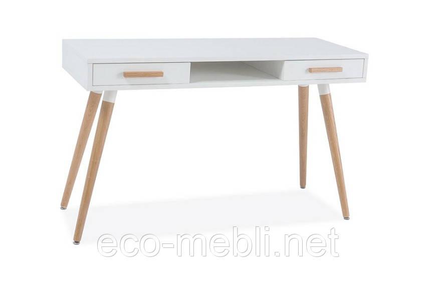 Компютерний стіл Milan B 1 Signal