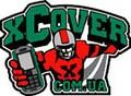 Xcover.com.ua