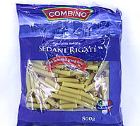 Макарони Combino Sedani Rigati №94 500г