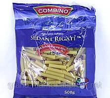 Макароны Combino Sedani Rigati №94 500г