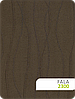 Ткань Фала для тканевых ролет