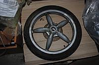 Мото резина мото шина мото диск