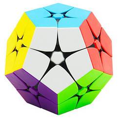 Кубик Рубика Kilominx да ян