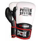 Перчатки для бокса Power System PS - 5004 IMPACT, фото 2