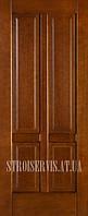 Межкомнатные элитные двери Терминус (Terminus) №19 Гранд